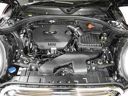 メーカー指定整備項目(100項目)+弊社独自基準による点検整備(整備費は車両価格に含まれます。)