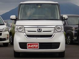 ・ECON・オートハイビーム・サイドビューサポートミラー・リアアンダーミラー・電動格納ウィンカーミラー・LEDヘッドライト・プライバシーガラス・Wエアバッグ・ABS
