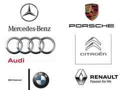 輸入車専門のプロスタッフもおりますのでご購入からカーライフまでしっかりサポートいたします。