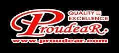 自動車販売から法定点検・整備・チューニングと何でもご相談ください!http://www.proudear.com  弊社HPも是非ご覧下さい!