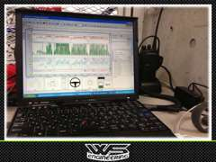 AE86ワンメイクレースから、S2000カップ・スーパー耐久等で入賞経験を持つ現役レーサーがアドバイスをさせて頂きます。