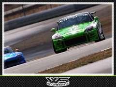JAF公式スーパー耐久レースにも、#116号車チームWSとして参戦中!!チケットの販売も致します!!応援よろしくお願いします!