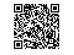 ホームページ https://carplanning-barajima.jimdofree.com/