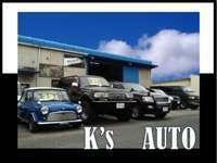 K's AUTO(ケーズオート) null