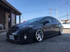 facebookページもあります。www.facebook.com/cool.streetmotors