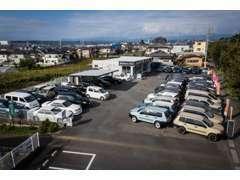 エアロパーツメーカーでもあるブランノアール。プリウス・クラウン・マークX・アルファードなど様々な車種に対応しております!!