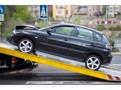☆ 24時間事故対応可能なロードサービスもご用意しております。アフターに関しても安心して当店にお任せください!