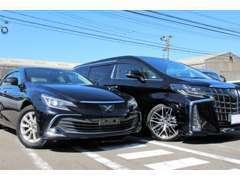 車買取サンワイズが、札幌、青森に続き堂々オープン!!