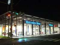 Mercedes-Benz島根 null