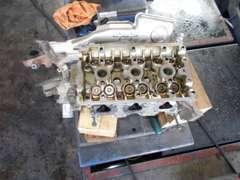 エンジンやタイヤなど専門的な部分も対応可能です!