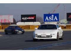 積載車完備 万が一の事故やトラブルでもすぐに駆け付けます! http://automyrise.miraiworks.co.jp/