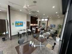 『会員様専用』のアプリが出来ました♪来店スタンプ・車検の予約・整備・パーツ購入時にお得な特典満載♪