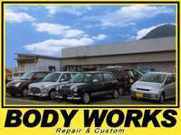 Body Works null
