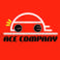 ACE COMPANY null