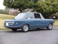 旧車、趣味車、ネオクラシックカーの売買もお手伝い致します