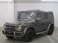 BMW、メルセデスの特別仕様、国産旧車ならお任せください!