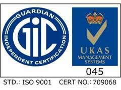 ISO9001:2015認証取得企業がカーライフをマネジメント!
