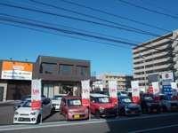 (株)中川自動車商会 null