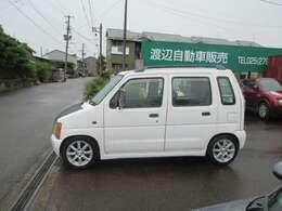 車検、一般修理、鈑金塗装など自社工場にて一括修理できます。
