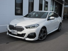 BMW 2シリーズグランクーペ の中古車 218i Mスポーツ 岐阜県多治見市 348.0万円