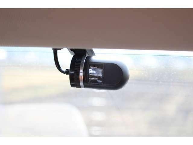お車の買い取りもやっております(*^。^*) メーカー、年式、走行距離問わずしっかり査定させて頂きます。お気軽にご来店下さいませ★ ◆無料電話:0120-429-215◆https://narasuzuki.com/list.asp