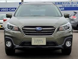 お車のお問い合わせは北海道スバル カースポット北浜まで、お気軽にご連絡下さいませ!お見積もりをお送り致します♪