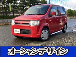 三菱 eKワゴン 660 GS 4WD 検2年 キーレス CD シートヒーター