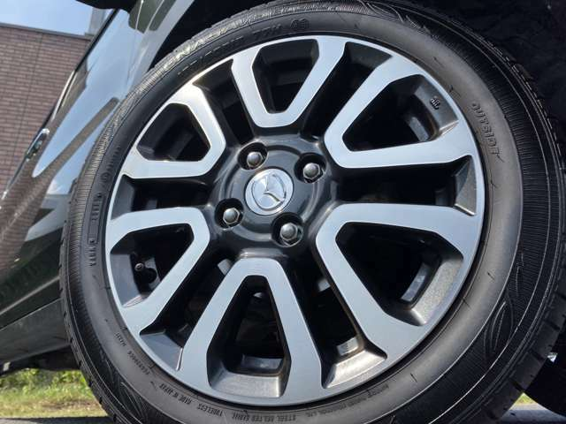 ガリバースマート保証でもしもの際も安心です!タイヤパンク損害・窓ガラス損害・キーシリンダー損害など保証いたします!