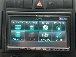 社外HDDナビ【CD/DVD】HW800DWA/フルセグTV/ETC/純正17インチアルミホイール/ヘッドライトレベライザー/W+サイドエアバック/取扱説明書/保証書