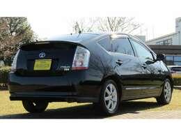 当社の車をご覧頂き誠にありがとうございます♪各所説明を致しますので、どうぞご覧ください♪