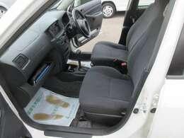 【無理な押売り一切なし】安心・満足・信頼を、モットーに安心してお乗りいただける車のみ展示しています。是非 ご来店ください!!全車試乗可能☆安心してお車をお選びください☆