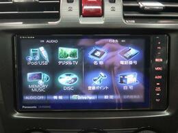 オーディオ関連です。Bluetooth等接続できますのでドライブに最適です!!!