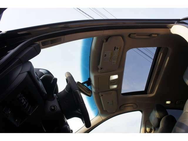 Bプラン画像:お手軽サイズの逆輸入SUVの入庫です♪♪4WDですので雪国でも大活躍します♪もちろん安心の新車並行の実走行車両ですのでご安心ください♪2020.10北海道日産にて整備済♪011-876-4000