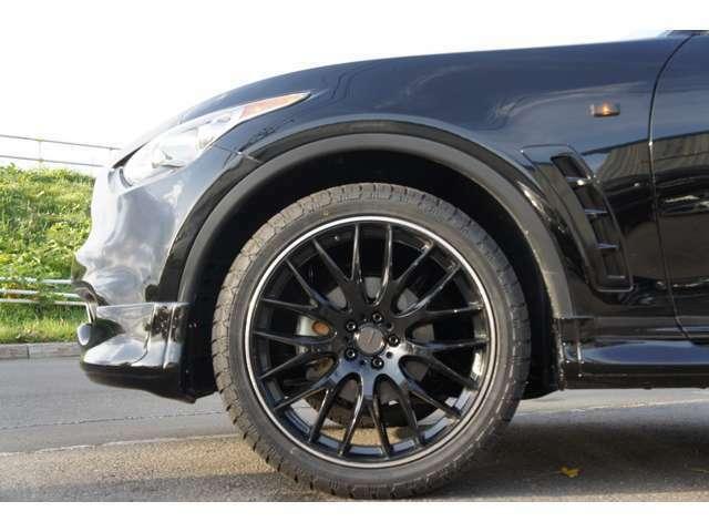 お手軽サイズの逆輸入SUVの入庫です♪♪4WDですので雪国でも大活躍します♪もちろん安心の新車並行の実走行車両ですのでご安心ください♪2020.10北海道日産にて整備済♪011-876-4000