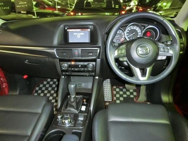 是非、ご来店お待ちしています。見て乗ってみてください。車選びをサポートさせて頂きます!