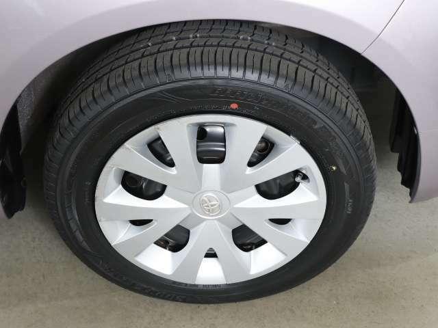 【認定中古車】3つの安心をご提供1、まるごとクリン 2、車両検査証明書 3、ロングラン保証