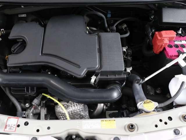 トヨタ高品質Car洗浄「まるまるクリン」実施済み車です!エンジン、シート、車内!見えないところまで隅々まで、綺麗です!一度お車をご覧ください!