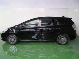 カーロッツ浜松の車両価格は車検整備費用・納車前点検費用込み!だから、総額で比較してもお得です☆