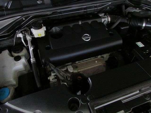 『エンジン&機関系』☆良好☆快適なカーライフをお届け致します!!