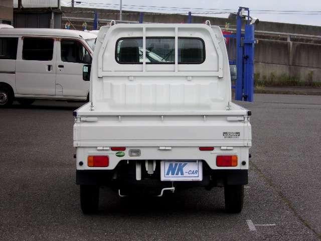 日本全国に登録納車可能です。遠方の方もお任せ下さい!ご契約から登録・納車までの流れや、登録・陸送費用など詳しくお知りになりたい方もお気軽にお問合せ下さい!