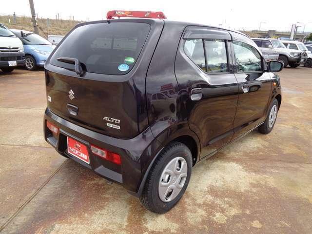 新車、中古車を問わず販売しております。車がもらえるカーリース取り扱っています。