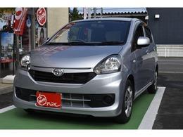 トヨタ ピクシスエポック 660 L SA ユーザー買取車 スマートアシスト