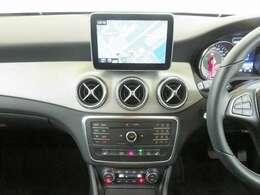■純正HDDナビ/フルセグTV/バックモニター/CD/DVD再生可/Bluetooth/前席左右独立調整機能付きオートエアコン!