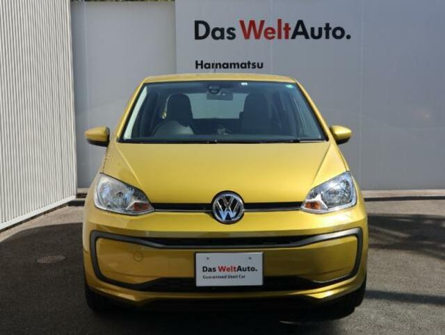 ドイツ車はフロントマスクに特徴がございます。一目でUP!と分かるデザインです。在庫状況もお気軽にお問い合わせください。053-425-5401