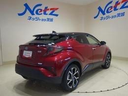当社展示車はキレイで清潔感あふれる「まるごとクリーニング」、車の状態が一目でわかる「車両検査証明書」、買ってからも安心「ロングラン保証」という3つの安心をセットにしたものです。