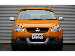 【年式】 平成 19年  【走行距離】 7.1万km  【色】 マグマオレンジ   【車検】 車検整備を行ってからの納車となります。