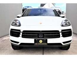 ◆新車保証書・取扱説明書・スペアキー・点検記録簿・車検記録簿◆令和3年8月ディーラーにて車検整備しております◆