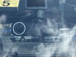 ◆ドライブレコーダー◆万が一の時にも安心です♪近年では取り付けされる方がほとんどです!