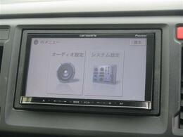 ◆まずは0799-24-3160  カーセンサー担当、松島(マツシマ)まで!!◆