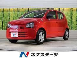 スズキ アルト 660 L 純正CDオーディオ 禁煙車 CD/AUX